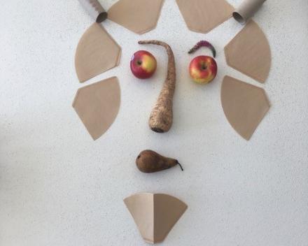 Creatieve knutseltips