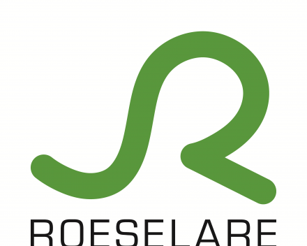 Logo Met steun van