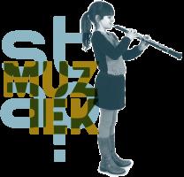 Stap Roeselare | Muziek