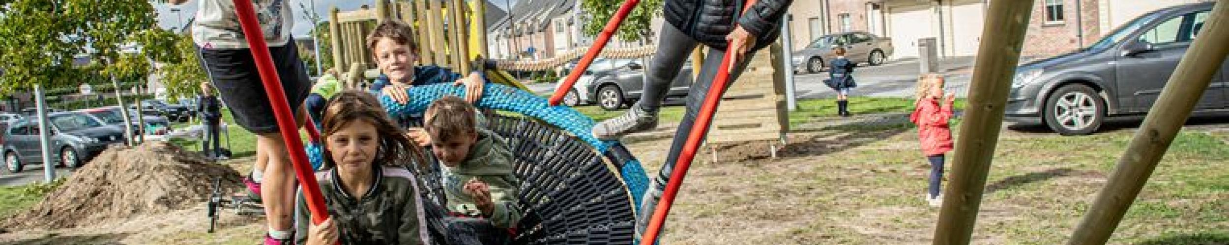 Deadline subsidieaanvraag huisvesting voor jeugdverenigingen