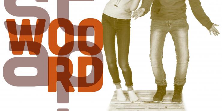 Stap Roeselare | Woord
