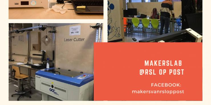 Makerslab